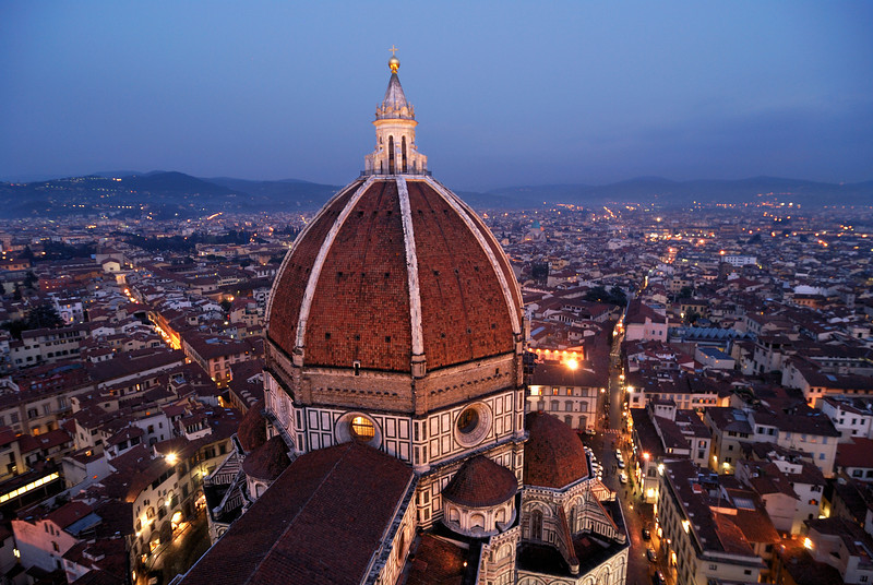 Florence 319_0076 3