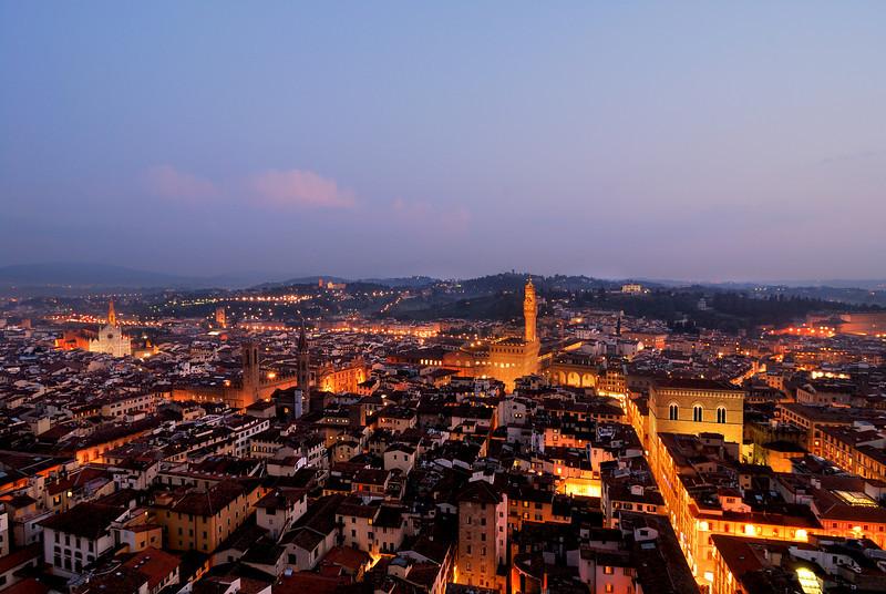 Florence 319_0079 3c1