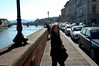 Florence 322_0050