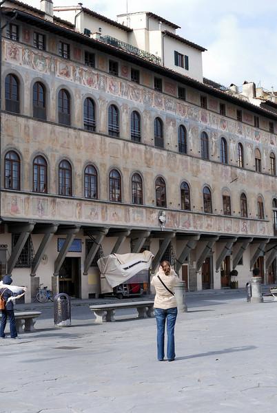 Florence 321_0149