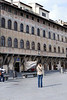 Florence 321_0149