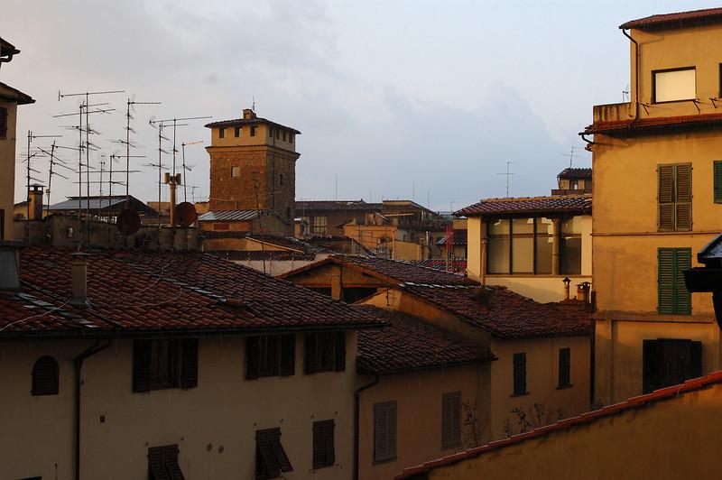 Florence 319_0175
