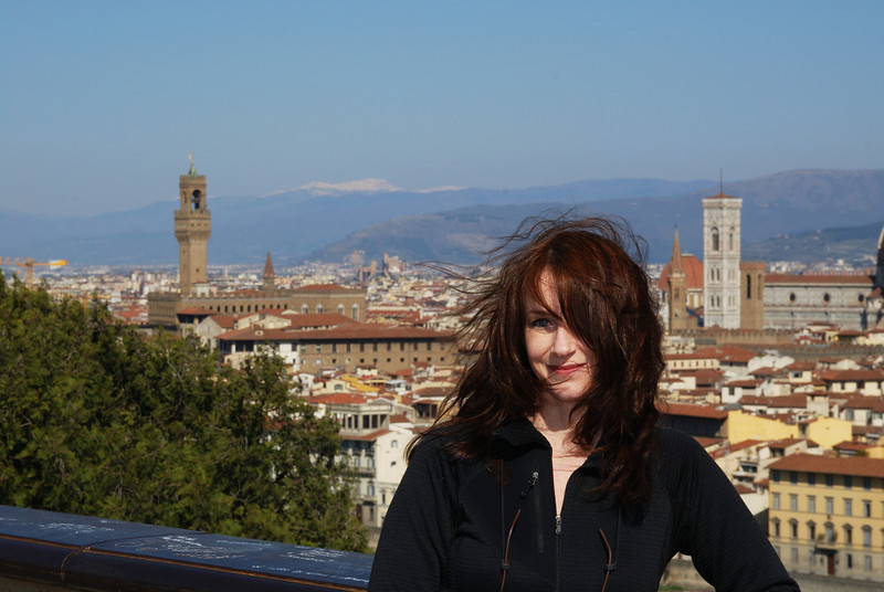 Florence 322_0041