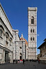 Florence 320_0132c1