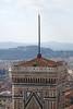 Duomo 323_0208