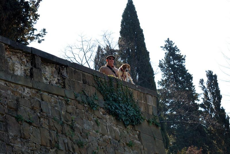 Florence 322_0044