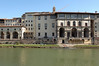 Florence 322_0048