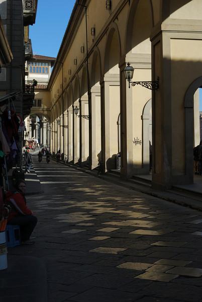Florence_0018