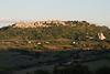 Back to Montepulciano to visit San Biagio.