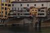 More views of Ponte Vecchio.