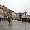 Venice Italy 2010