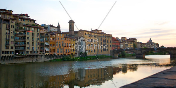 2010-0708 Voltera - Pisa-135