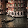 The Heart of Venice