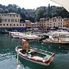 Liguria - Portofino.