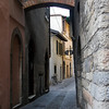 Streets in Salo