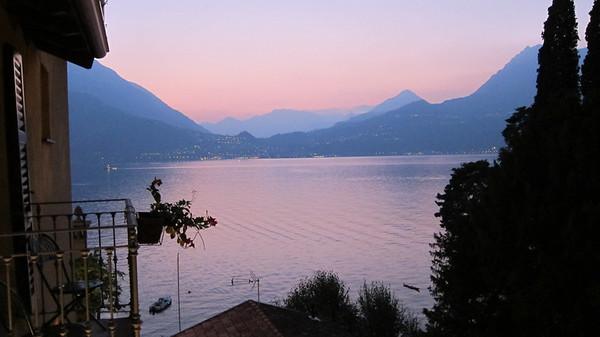 Lake Como