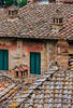 Rovoreto, Italy