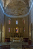 Basilica di San Frediano in Lucca