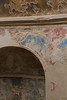 The Baths at Pompeii