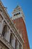 Campanile, Venice