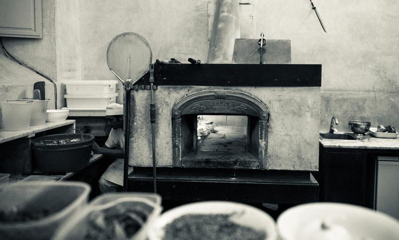 Favorite Pizza oven ever