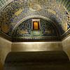 Ravenna - Mosaics
