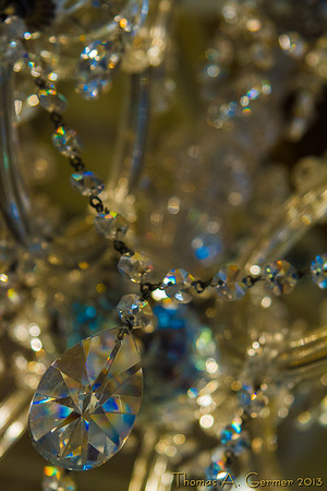 Murano glass, Venice