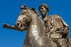 Statue of Marcus Aurelius