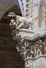 Duomo di San Martino, in Lucca