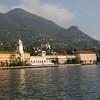 Lake Garda - Gardone