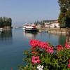 Lake Garda - Peschiera