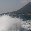 Lake Garda - in transit