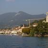 Lake Garda - Salò
