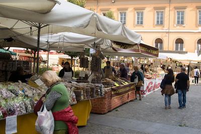 Market de Goodies