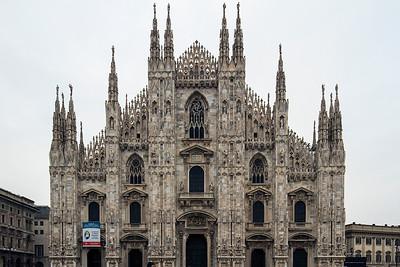 Italy 2015
