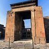 House of the Faun. Pompeii