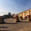 The Forum. Pompeii