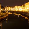 Padova - Prato delle Valle