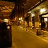 Bologna - Osteria dell' Orsa