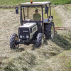 Yes, there is apparently such a thing as a Lamborghini tractor