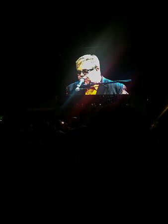 Elton still sounds great