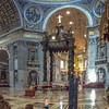 St. Peter's Basiclica