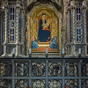 Church of Orsanmichele in Florence