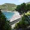 Liguria - Bonassola