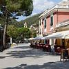 Liguria - Bonossola
