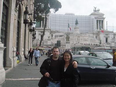 Italy 5-2007