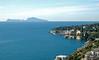 Capri, 7 September 2007 2