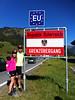 Hello Austria.