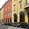 Central Modena