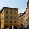 Modena curves